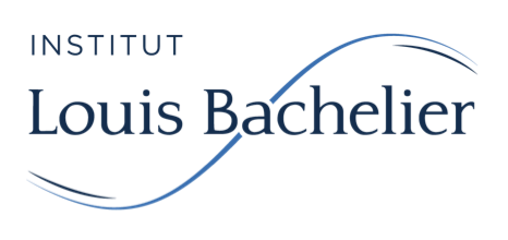 Institut Louis Bachelier