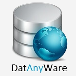 DatAnyWare