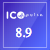 Connecty ICOpulse rating